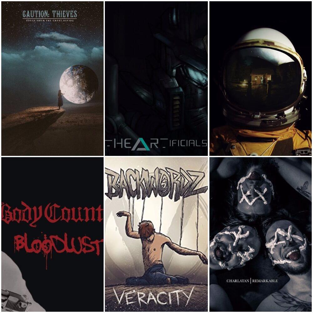 20170413 Albums 2.jpg