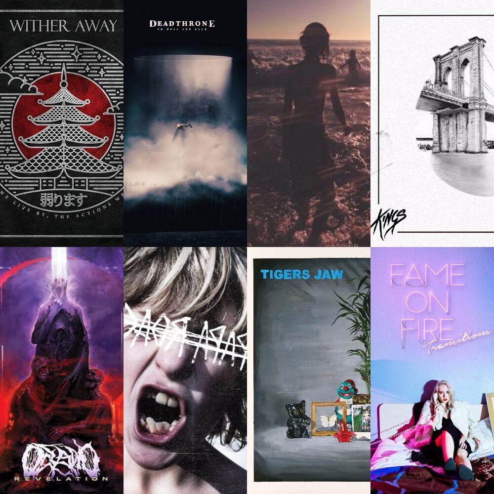20170523 Albums 3.jpg