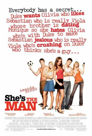She's_the_man_poster.jpg