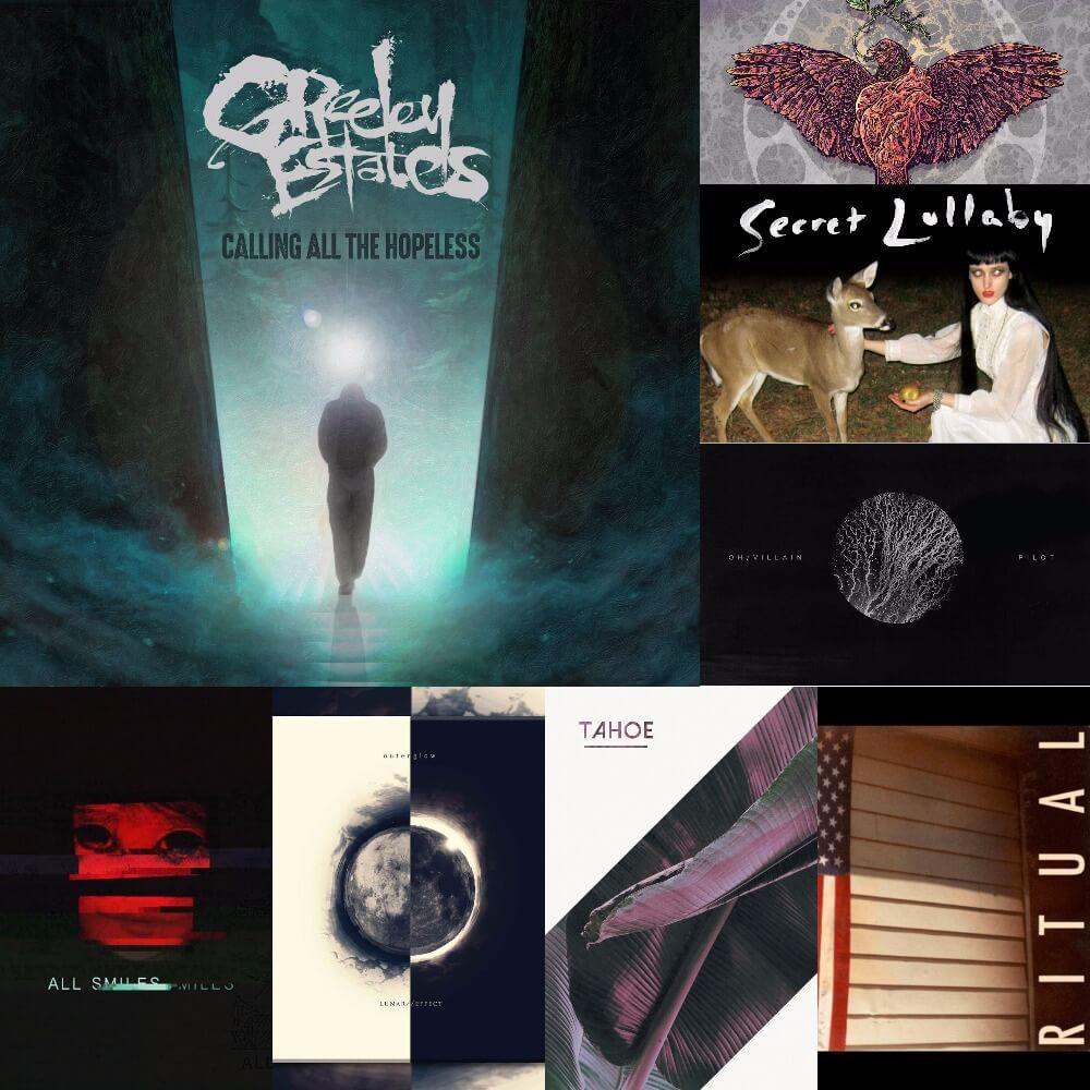 20170705 Albums 4.jpg