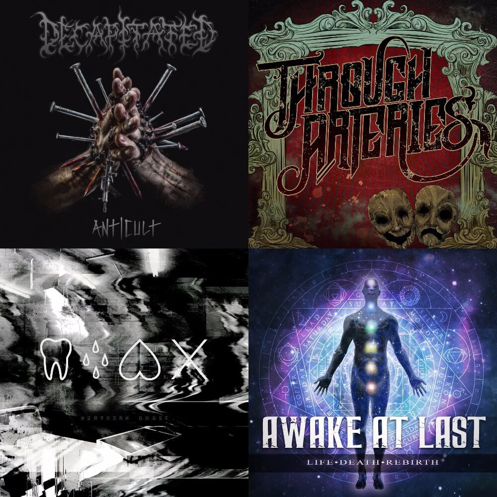 20170713 Albums 1.jpg