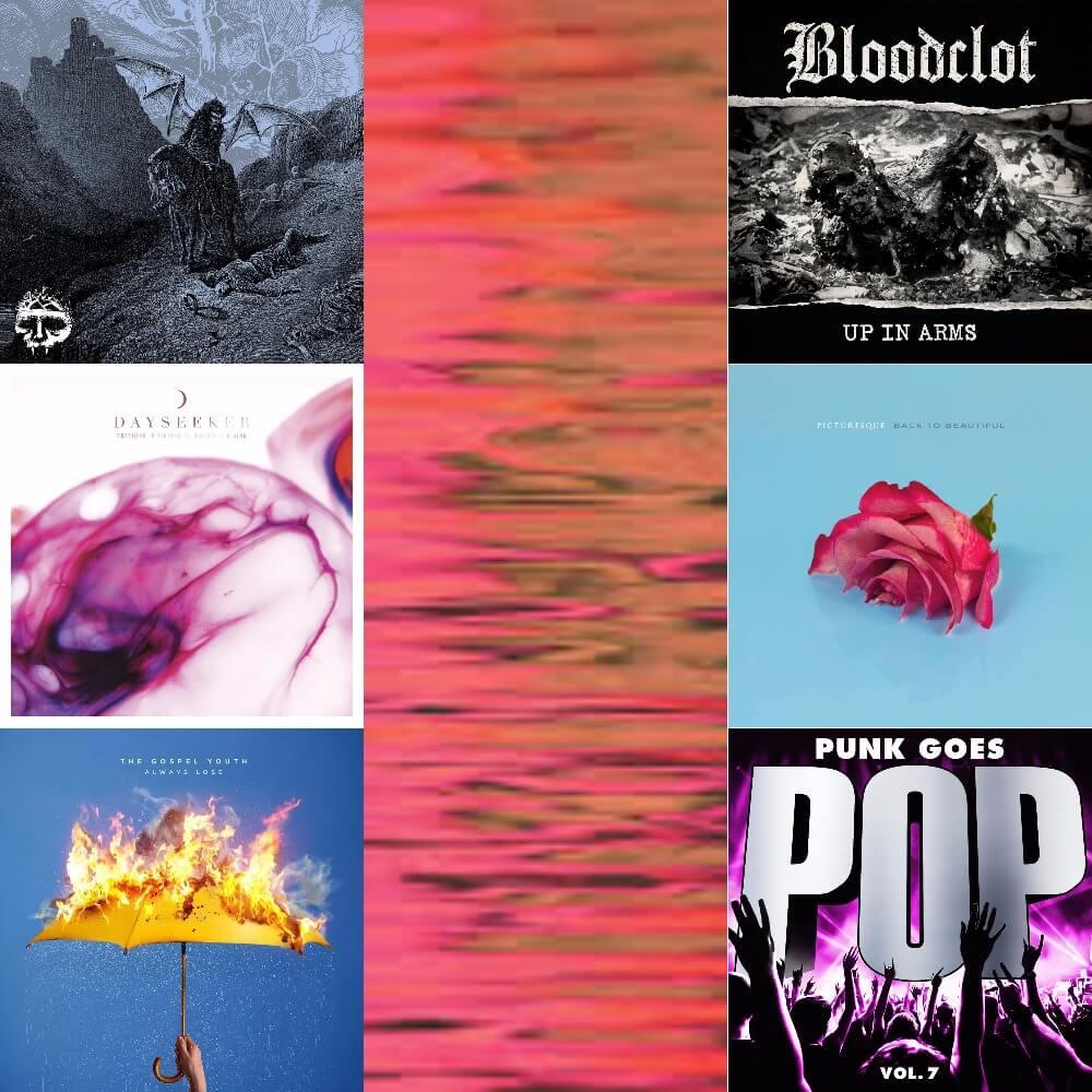 20170720 Albums 2.jpg