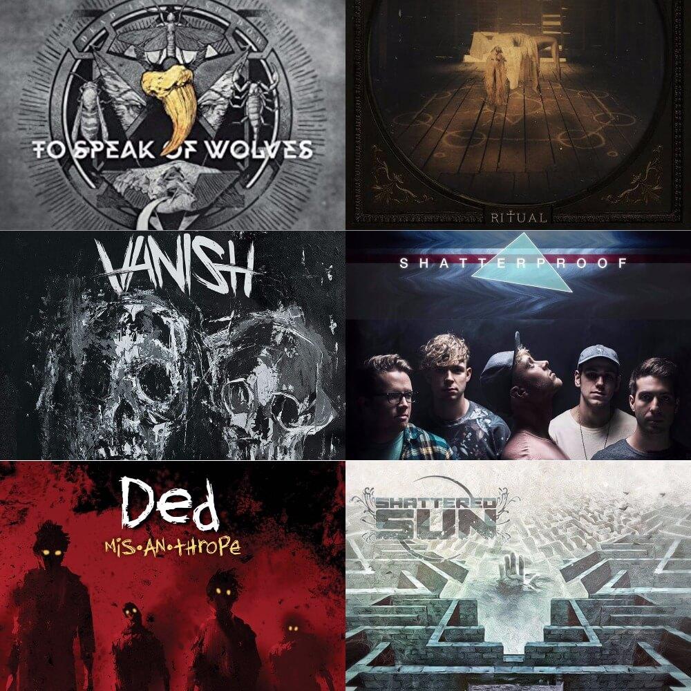 20170726 Albums 1.jpg