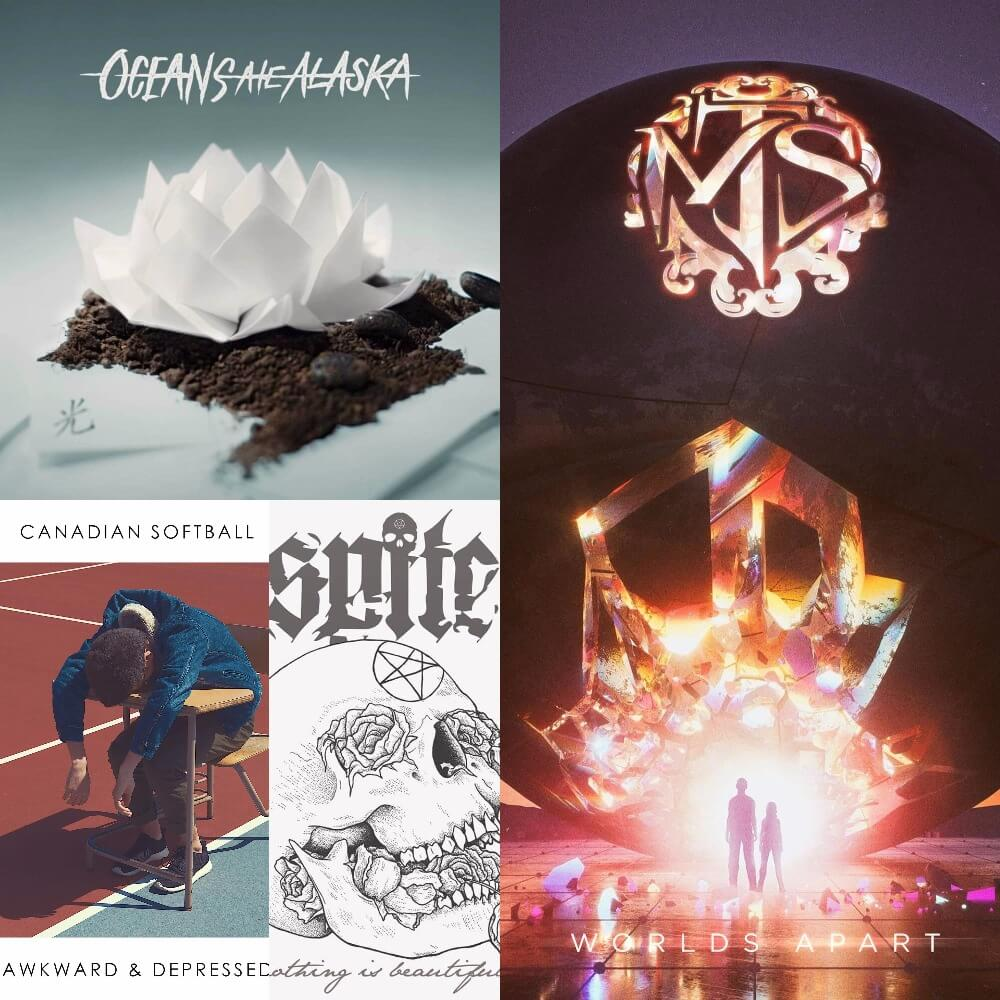 20170730 Albums 4.jpg