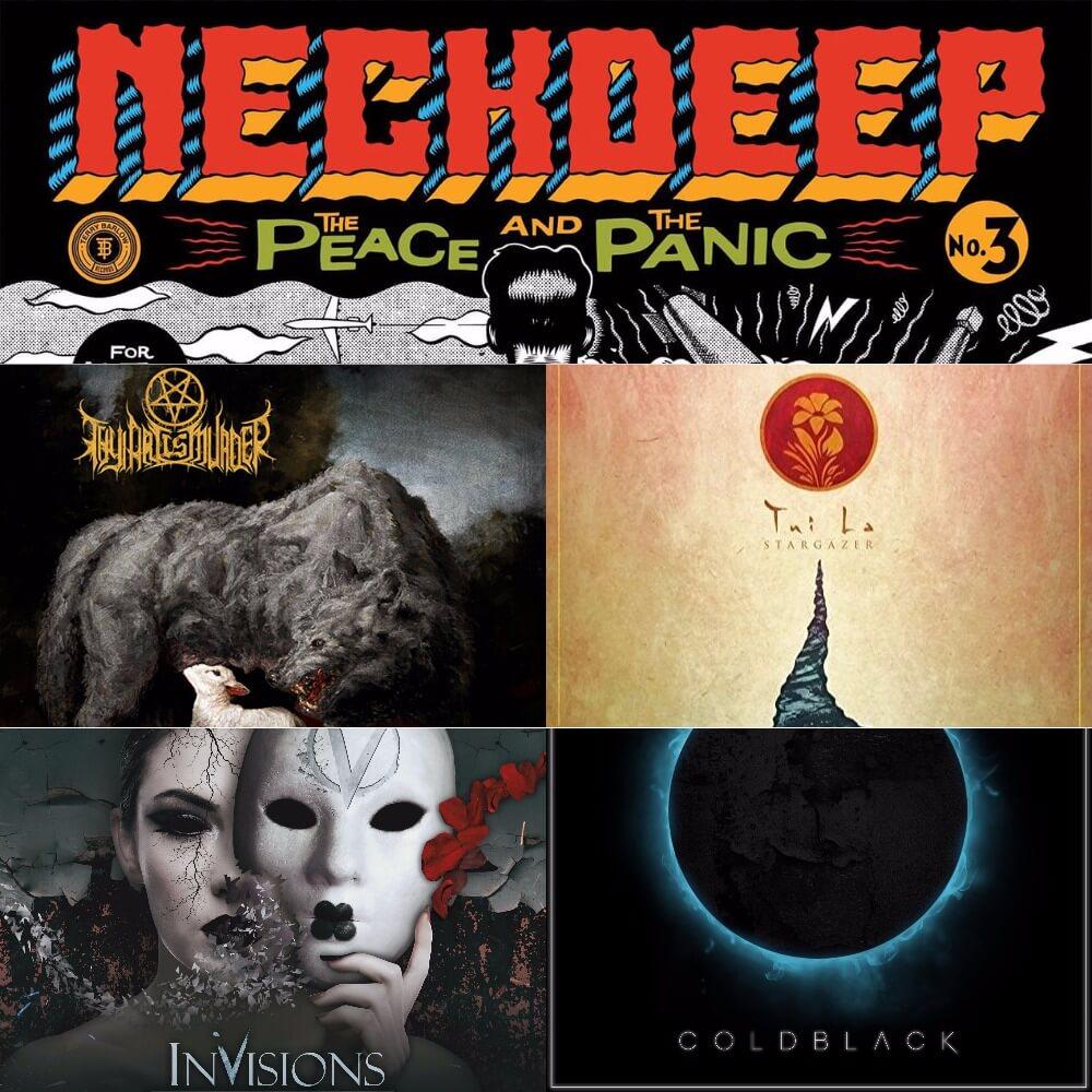 20170824 Albums 2.jpg