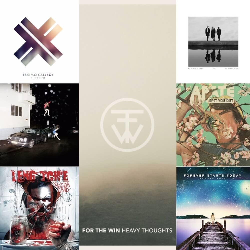 20170831 Albums 1.jpg