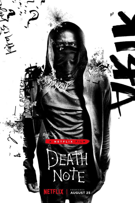 death-note-l-poster-netflix.jpeg