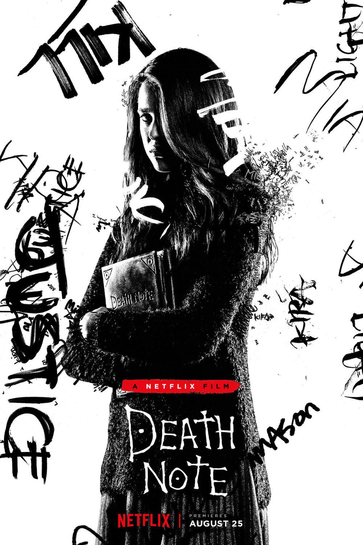 Netflix_poster_Mia.jpg