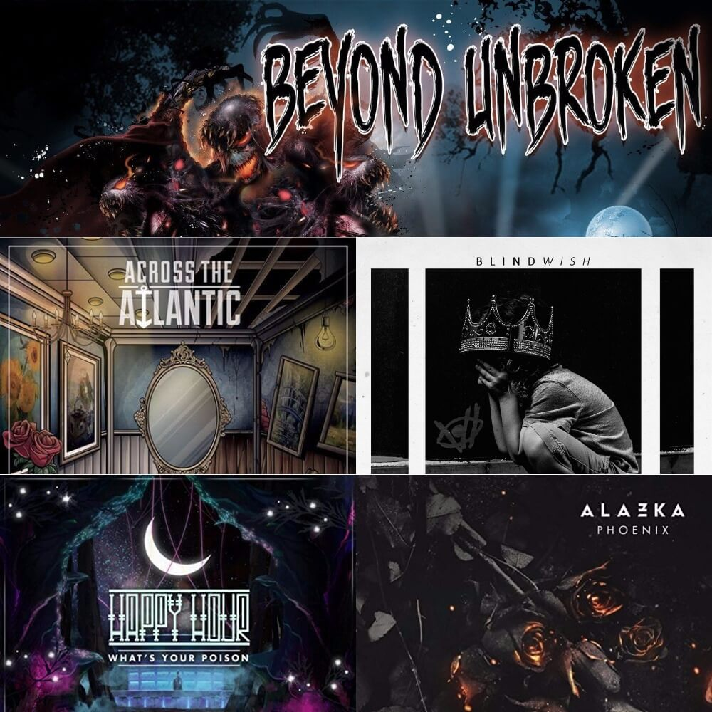 20170905 Albums 1.jpg