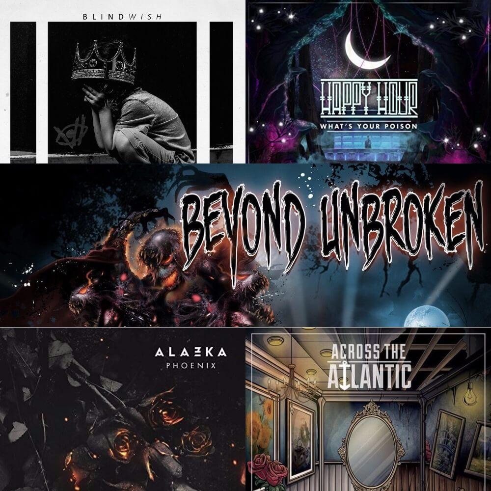 20170905 Albums 3.jpg