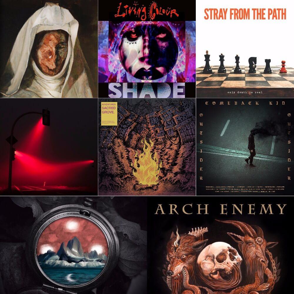 20170913 Albums 2.jpg