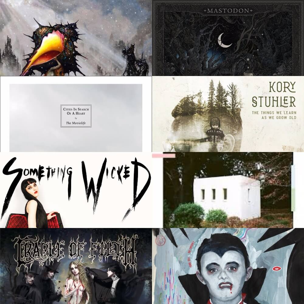 20170926 Albums 1.jpg