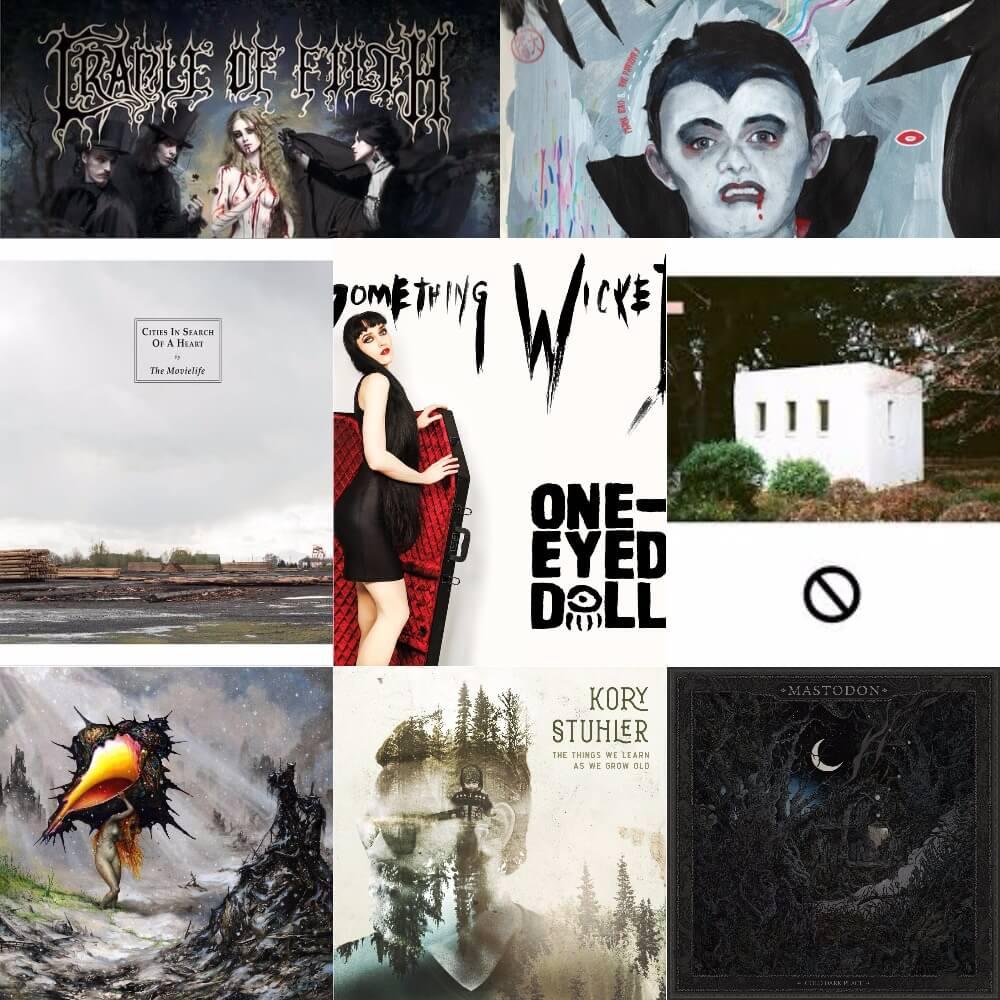20170926 Albums 2.jpg