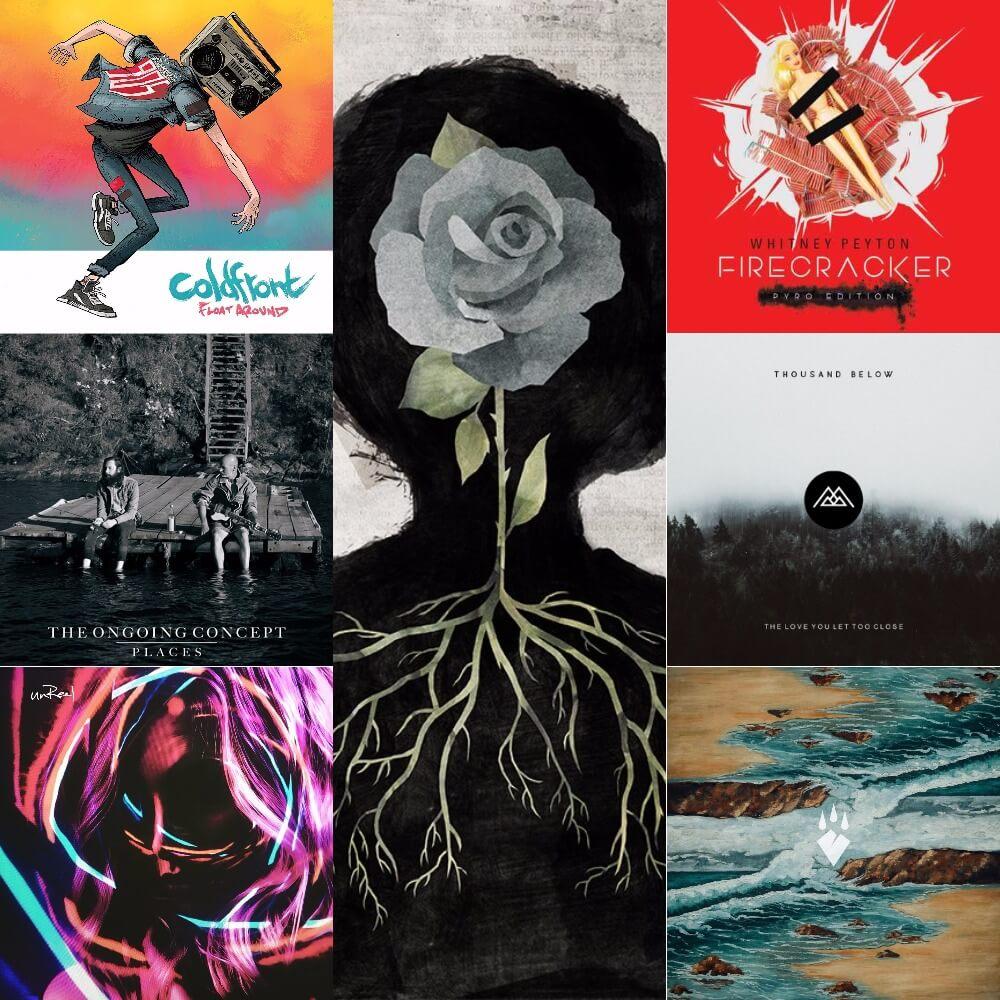 20171011 Albums 2.jpg