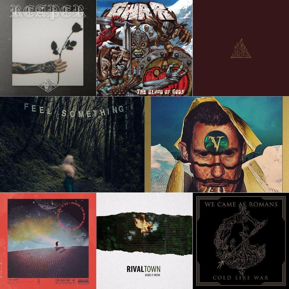 20171024 Albums 1.jpg