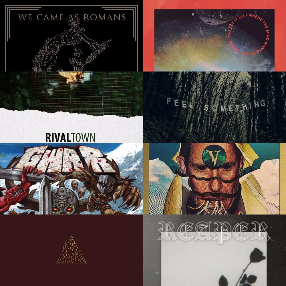 20171024 Albums 2.jpg