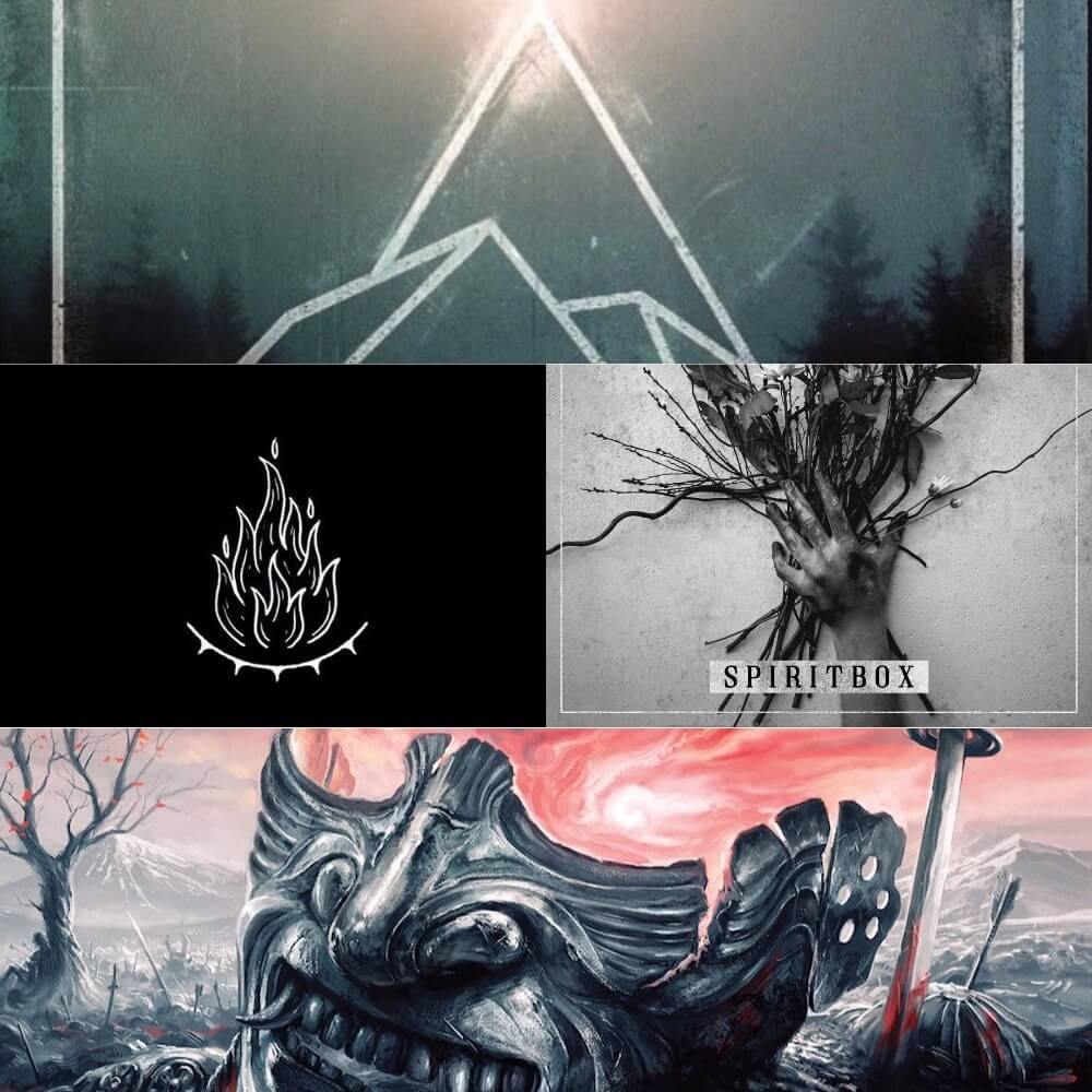 20171102 Albums 3.jpg