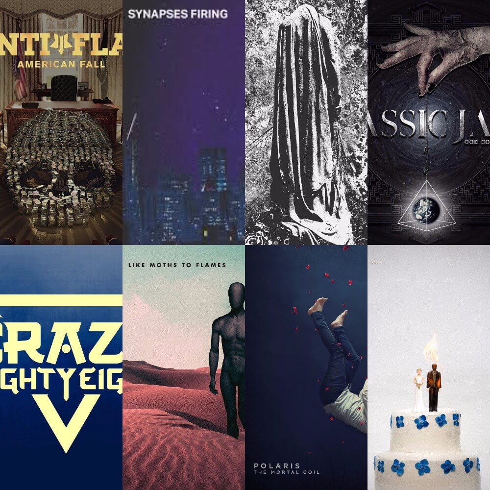 20171108 Albums 2.jpg