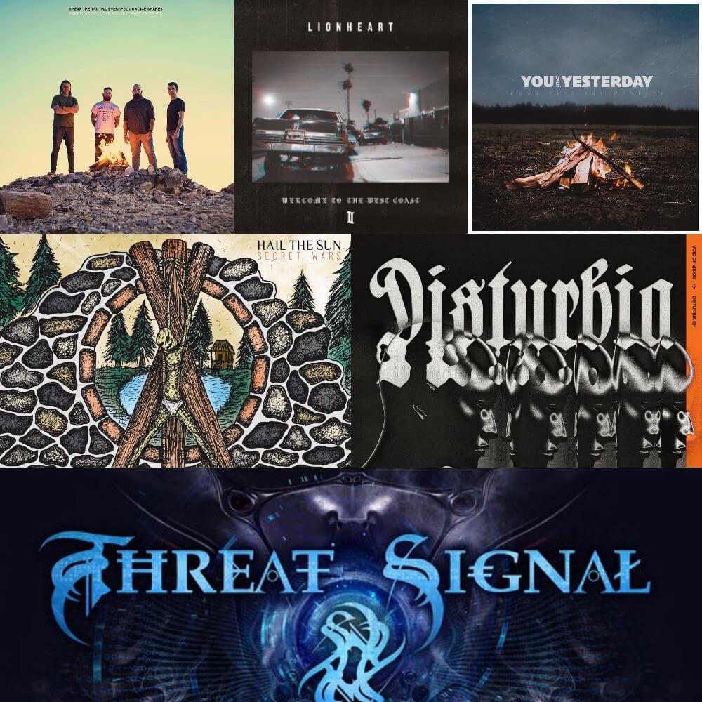 Albums 3 11-16-17.jpg
