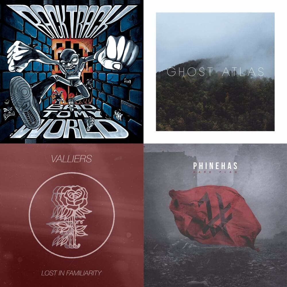 Albums 2 20171121.jpg