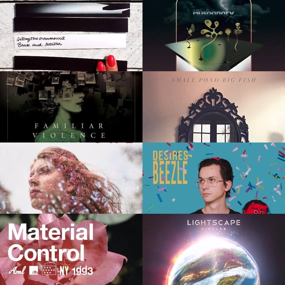 20171206 Album 1.jpg