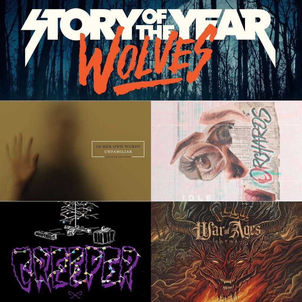 20171213 Albums 1.jpg