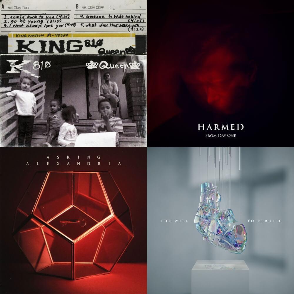 20171219 Albums 1.jpg