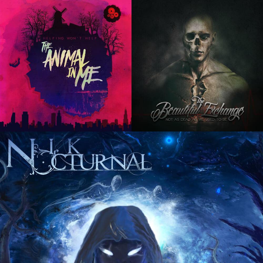 20180103 Albums 1.jpg