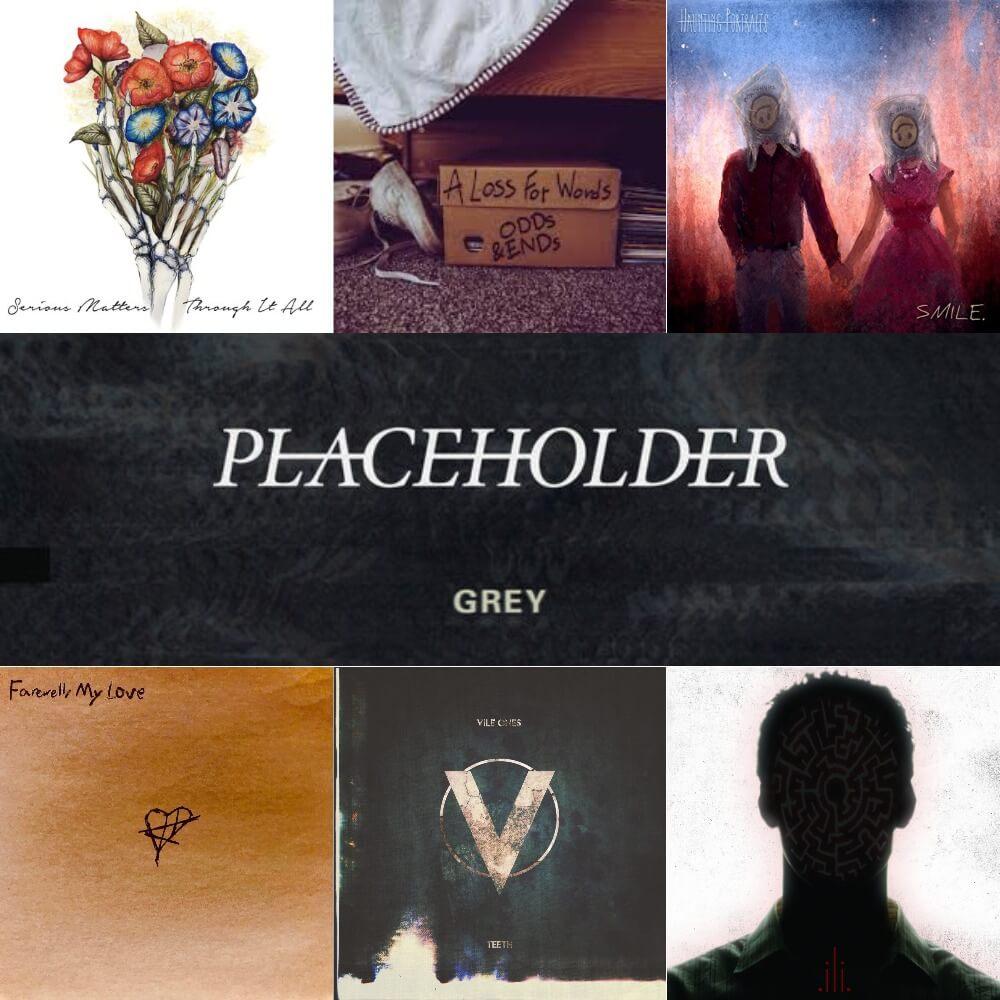 20180111 Albums 1.jpg