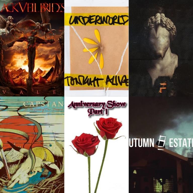 20180117 Albums 1 - Text - Part 1.jpg