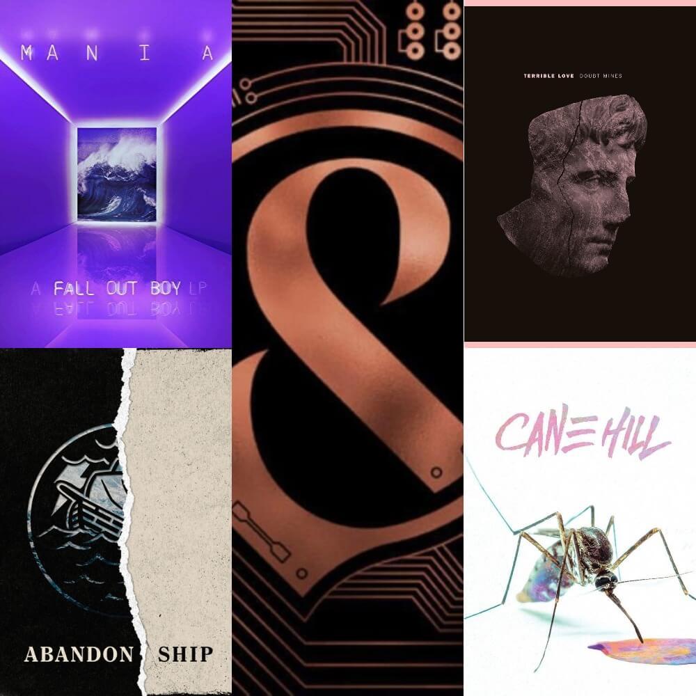 20180123 Albums 2.jpg