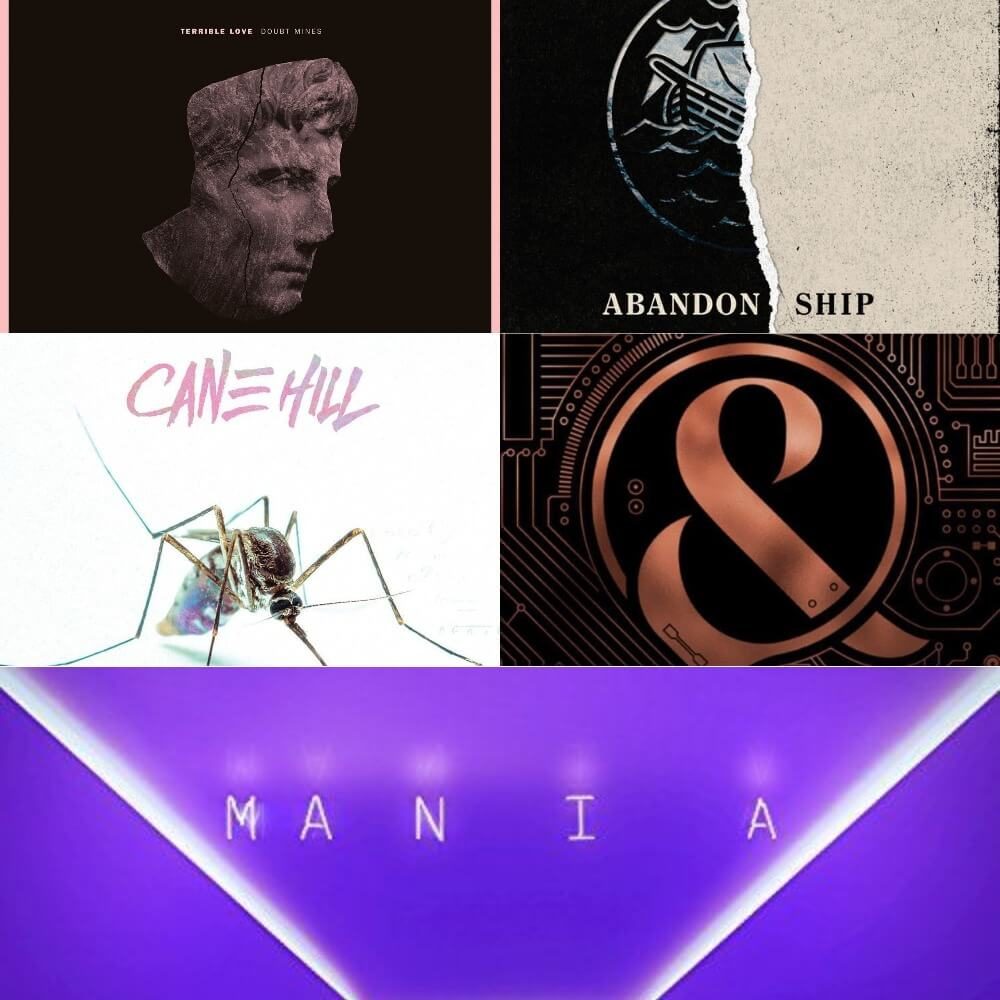 20180123 Albums 1.jpg