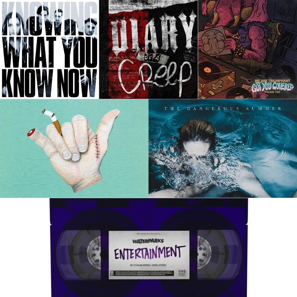 20180201 Albums 1 Redo.jpg