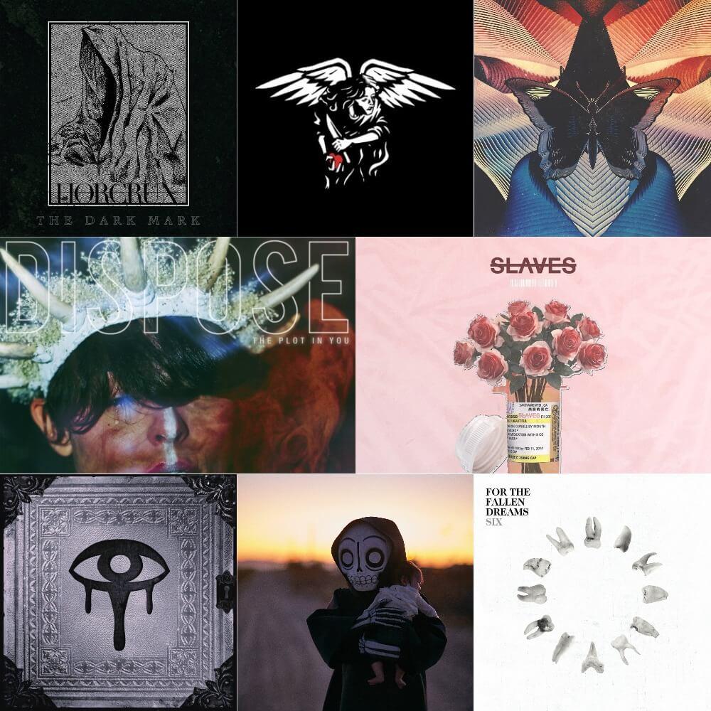 022218 Albums 3.jpg