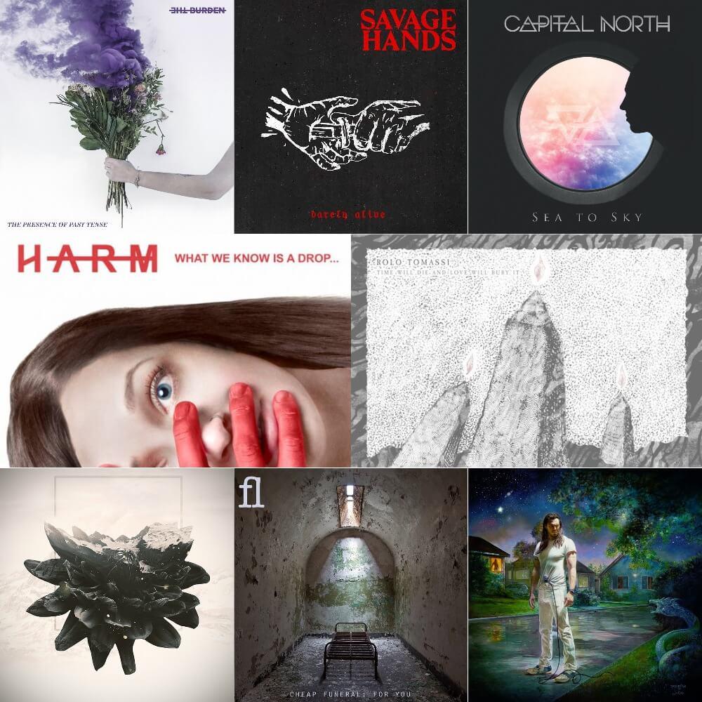 20180307 Albums 2.jpg