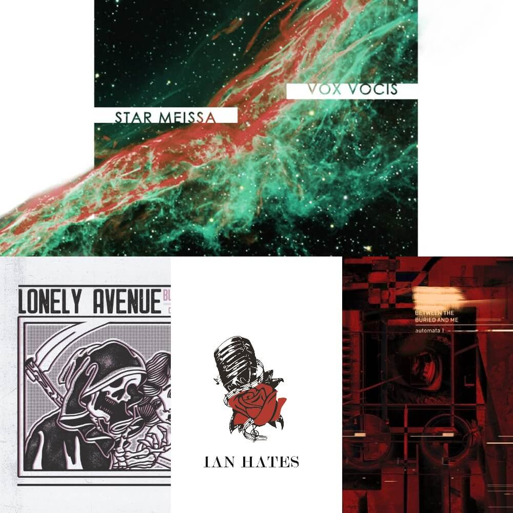 20180315 Albums 1.jpg