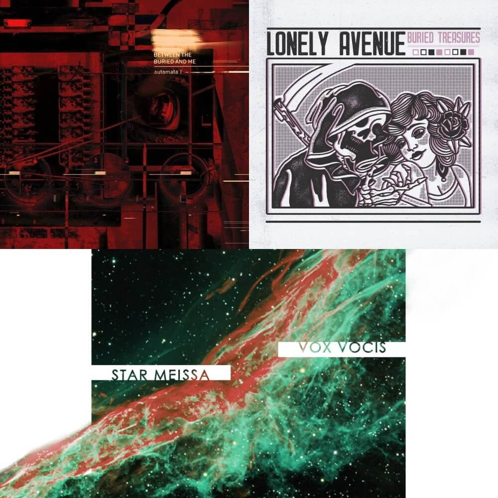 20180313 Albums 1.jpg