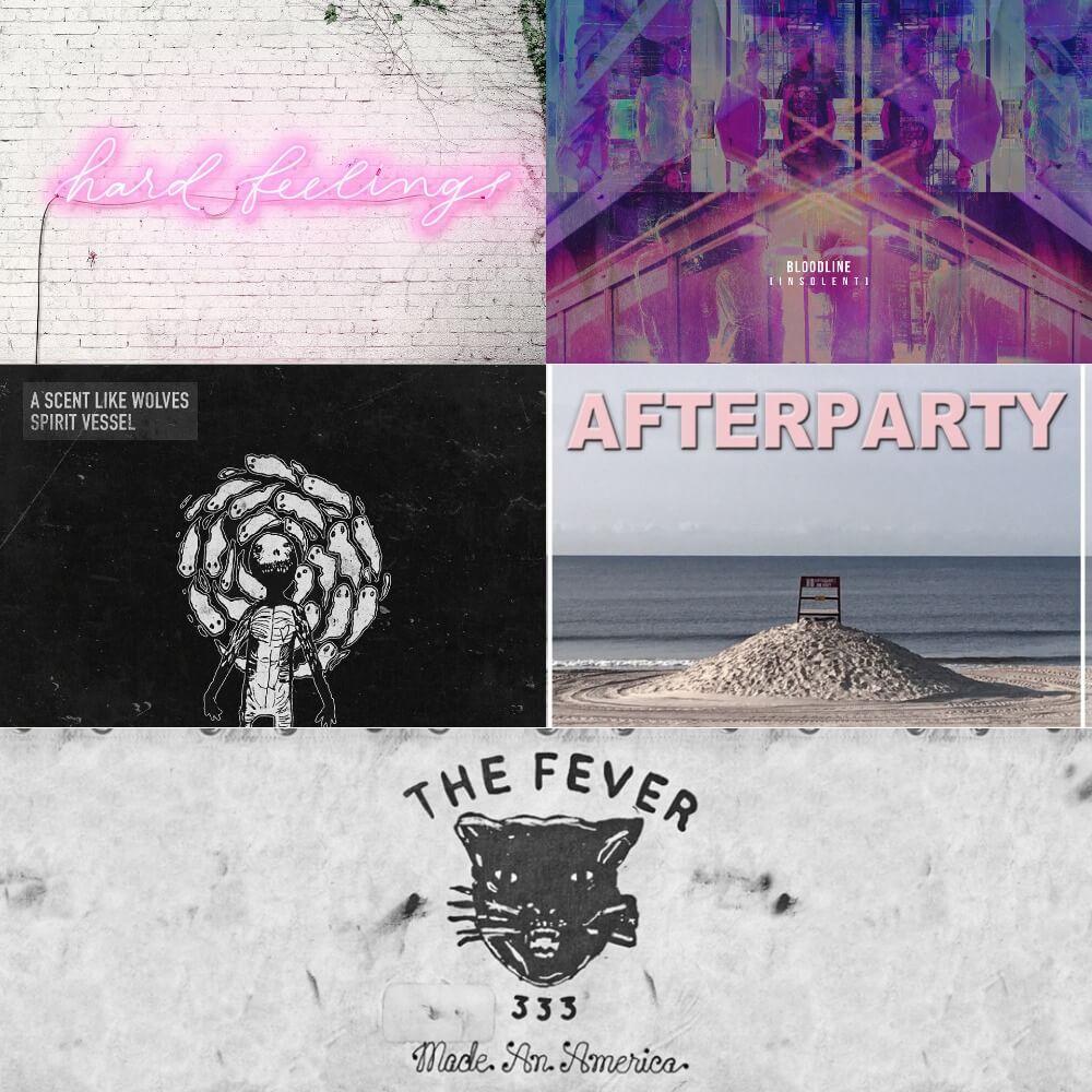 20180327 Albums 1.jpg