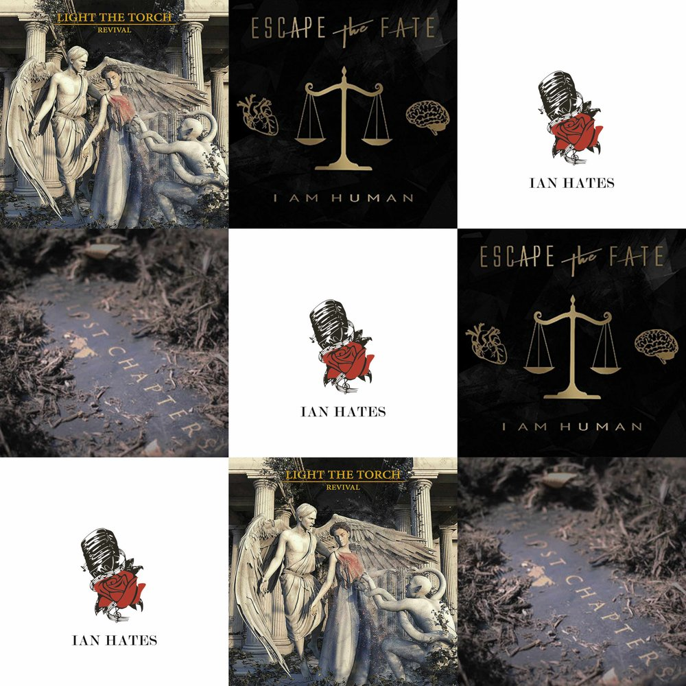 20180404 Albums.jpg