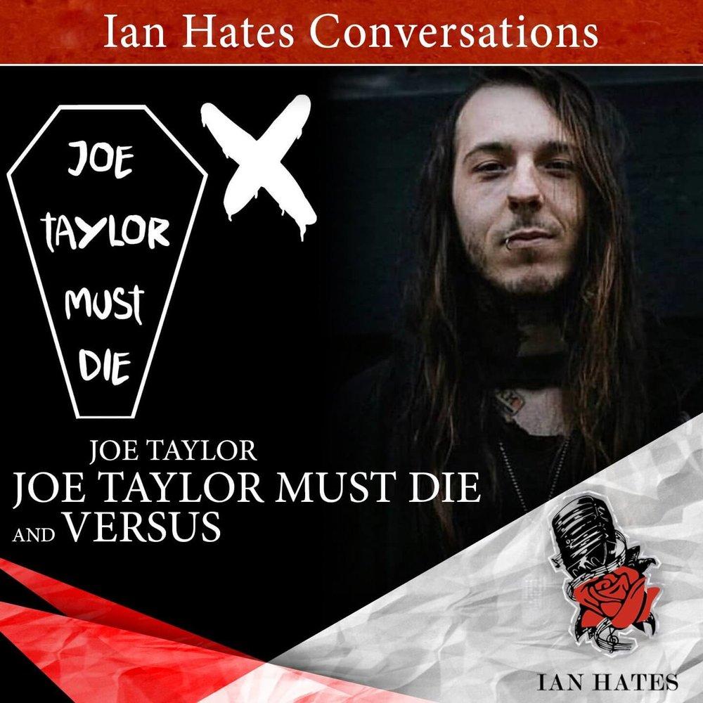 Joe Taylor - Text (1).jpg
