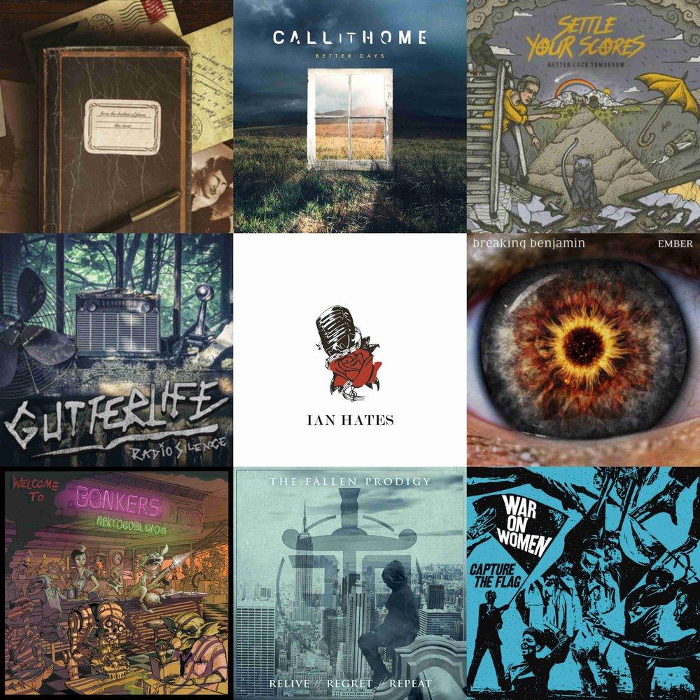 20180418 Albums.jpg
