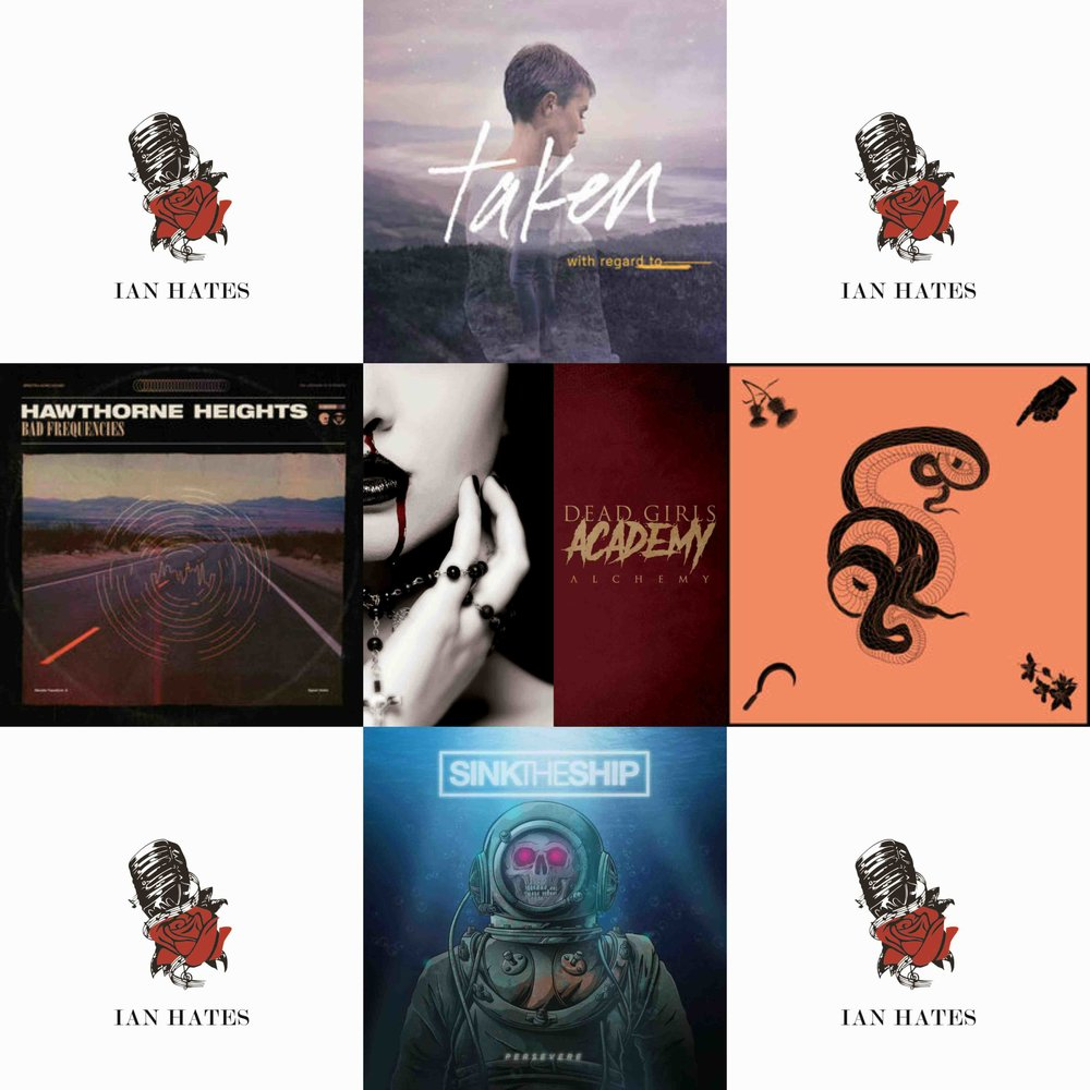 20180502 Albums.jpg