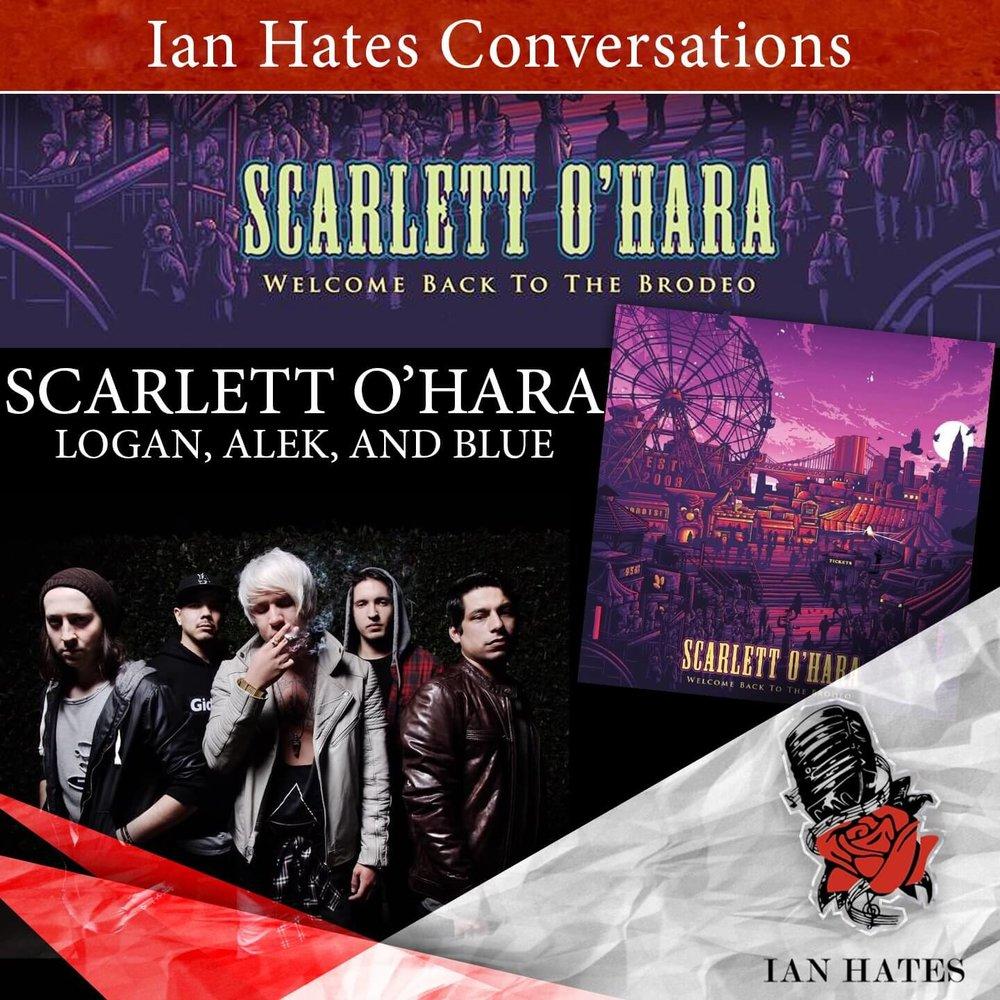 Scarlett O'Hara (1).jpg