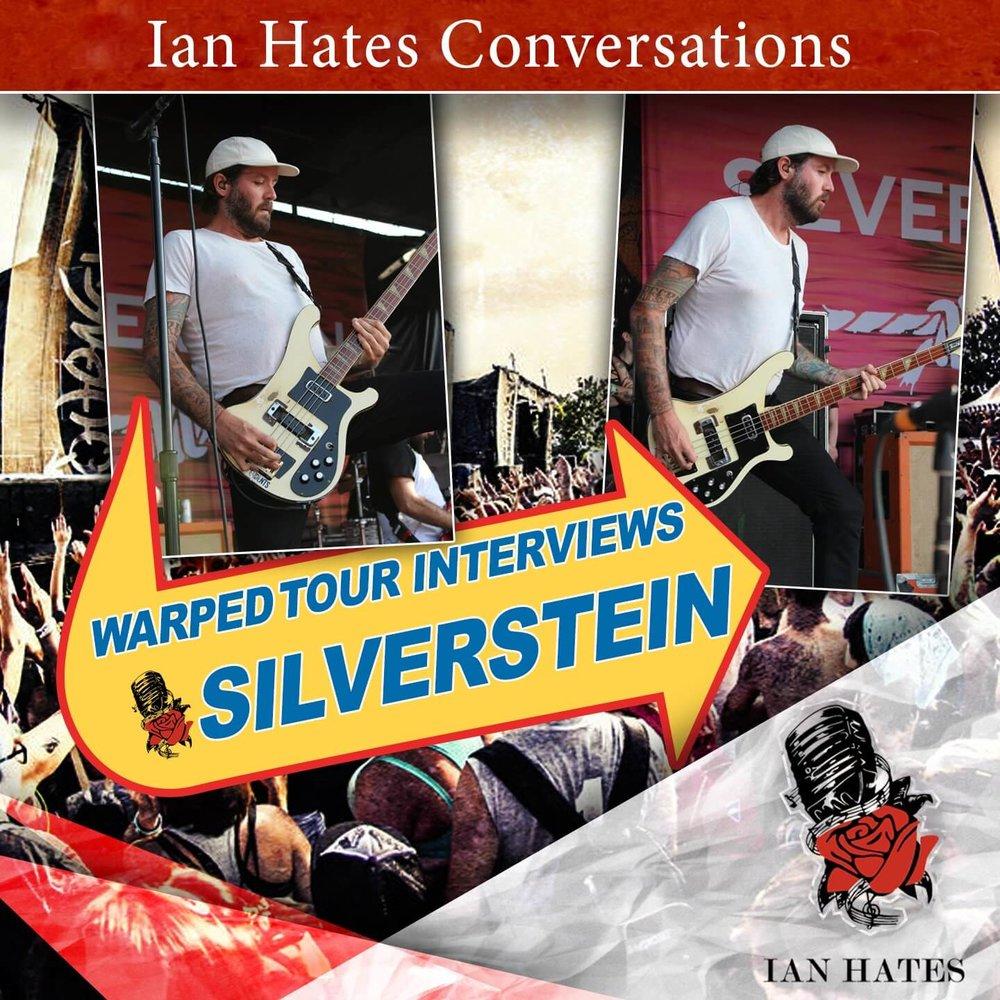 Silverstein.jpg