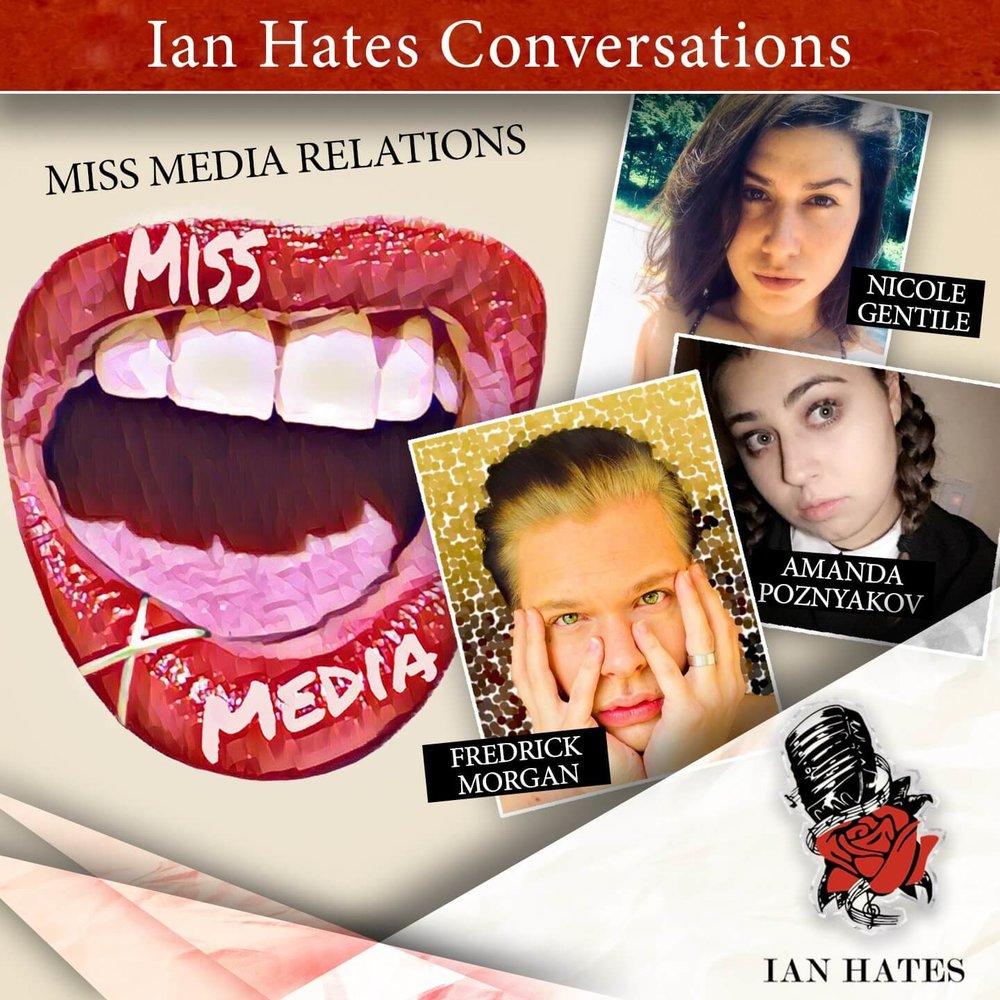 Miss Media Relations (1).jpg