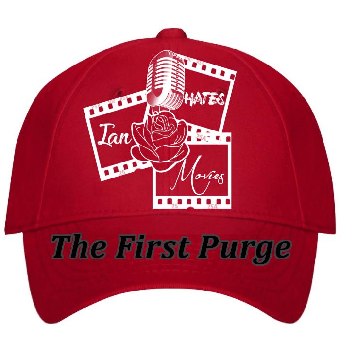 Purge 2 (1).png