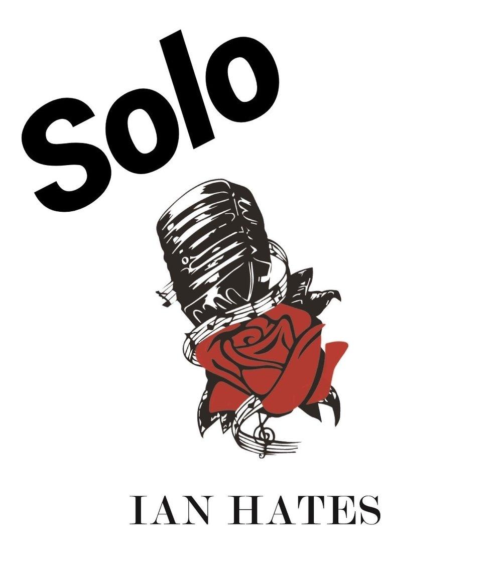 Solo Ian Hates.jpeg