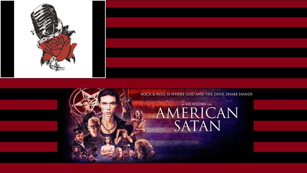 American Satan Flag (1).png
