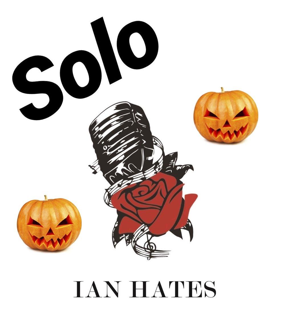 Solo Ian Hates 2.jpeg