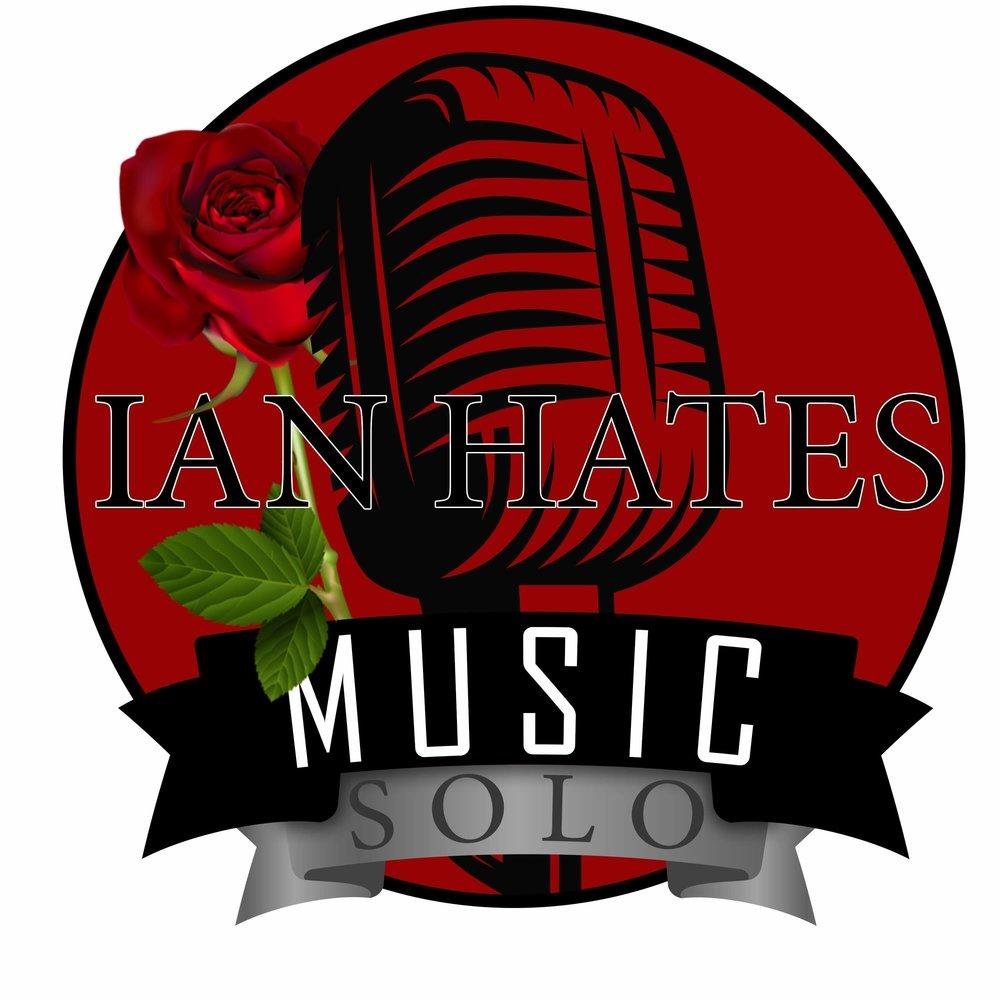 New Ian Hates Music Logo (1).jpg
